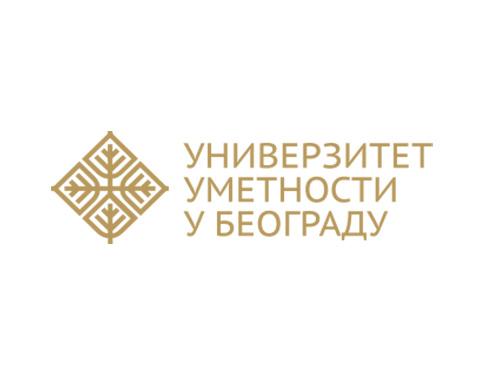 Počasni doktorati UU Makavejevu i Tabačkom